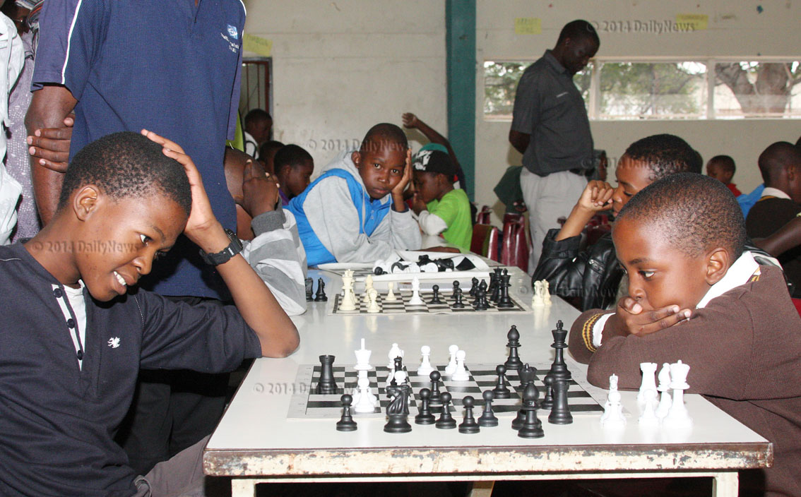 14-05-2014-northern-schools-come-tops-in-chess-1400071595_image_main11335