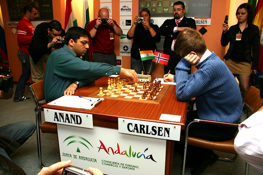 anand_vs_carlsen_linares_2007