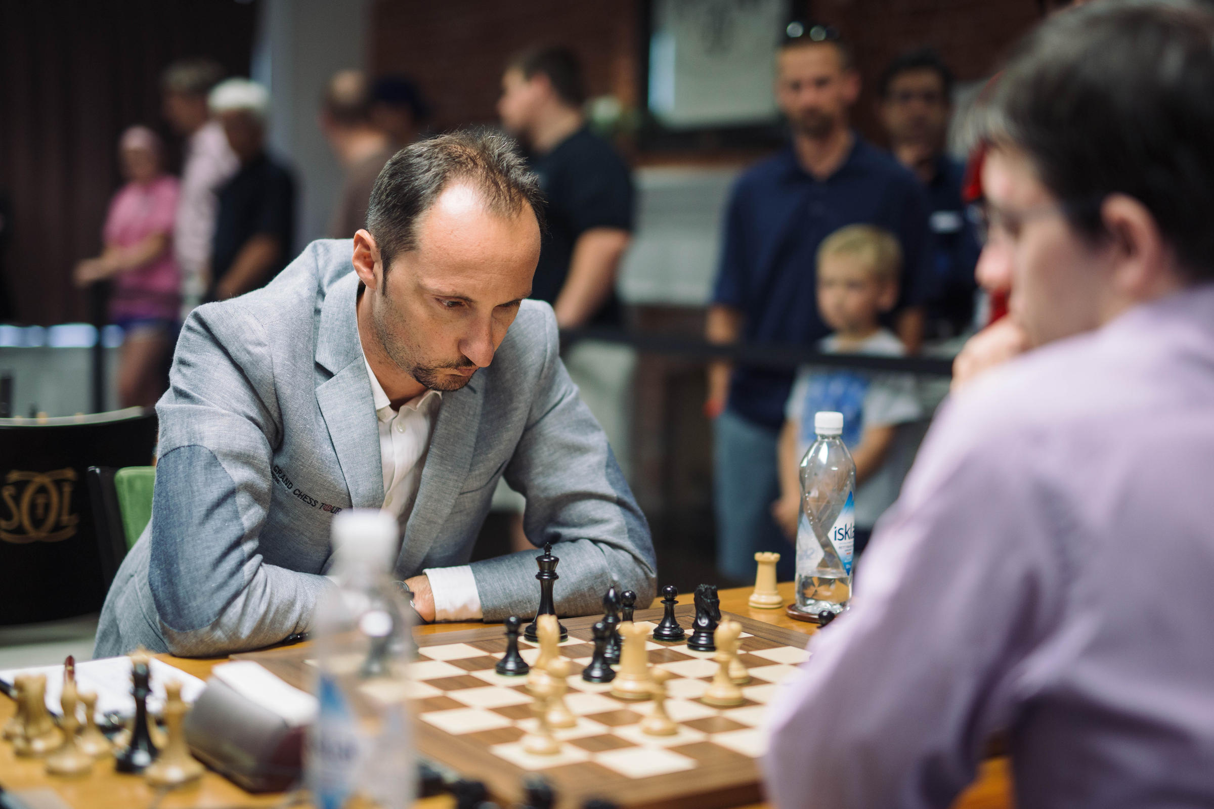 chess_veselin_topalov