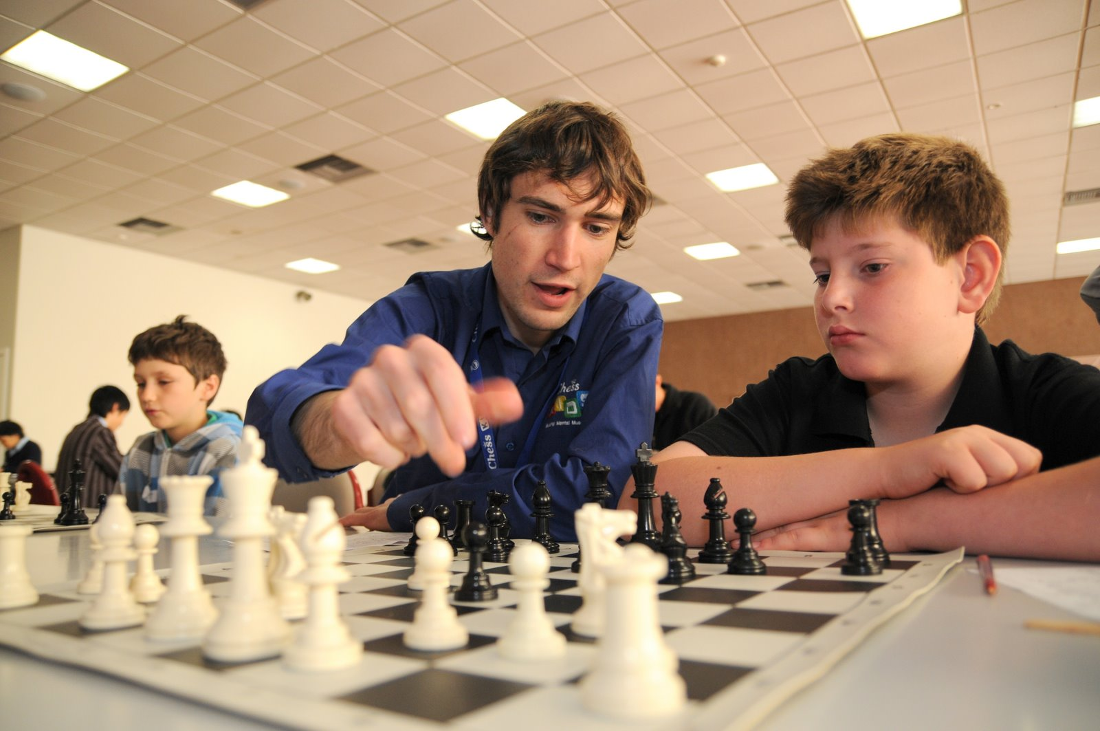 national-chess-finals-coaching-thomas-hendrey