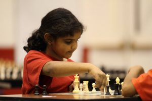chess-tournament-2011_11_12-0138